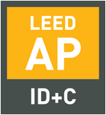 LEED IDC exam
