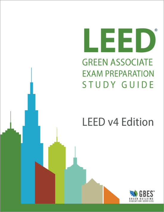 leed exam prep bdc study guide